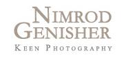 Nimrod Genisher – Keen Photography